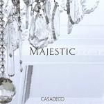 На фото Majestic