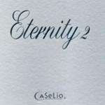 На фото Eternity 2