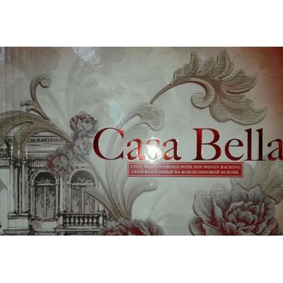 На фото Casa Bella