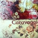На фото Caravaggio