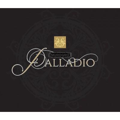 На фото Palladio