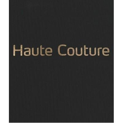 На фото Hаute Couture