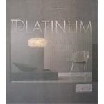На фото Platinum