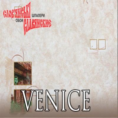 На фото Venice
