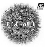 На фото Black and White 3