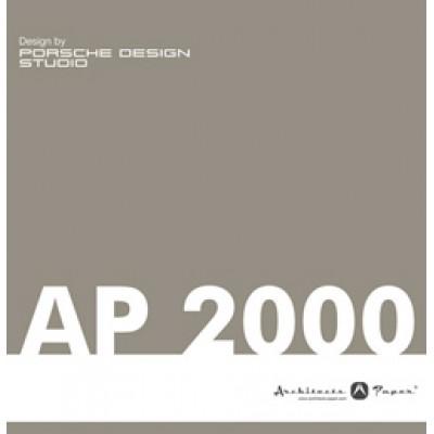 На фото AP 2000