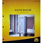 На фото Dieter Bohlen Papier
