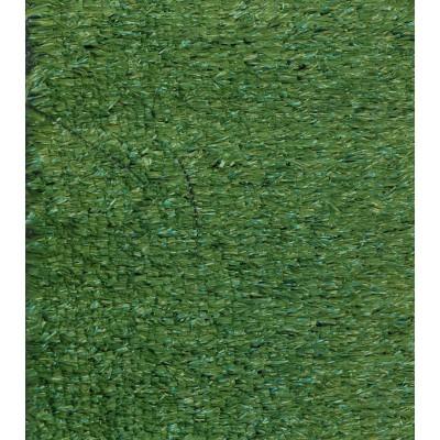 На фото Moongrass