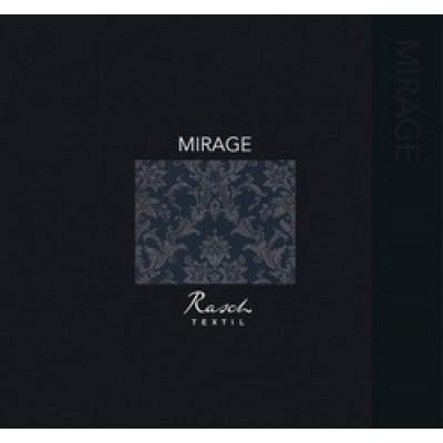 На фото Mirage