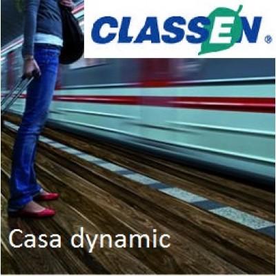 На фото Casa dynamic