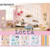 На фото Lotta