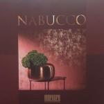 На фото Nabucco