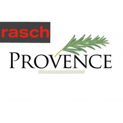 На фото Provence