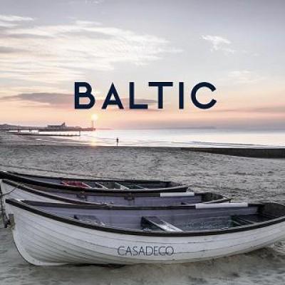 На фото Baltic