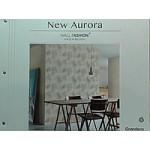 На фото New Aurora
