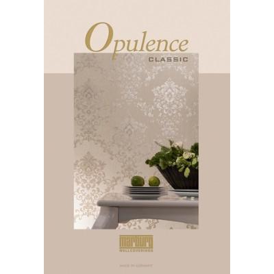 На фото Opulence Classic