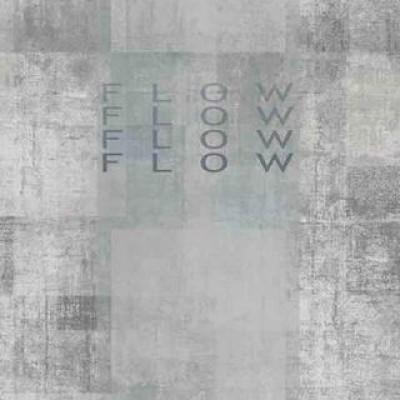 На фото FLOW - 2017