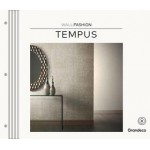 На фото Tempus