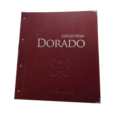 На фото Dorado