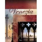 На фото Venezia