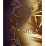 На фото Platinum 2