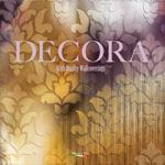 На фото Decora 2