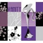 На фото Vanity
