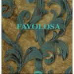 На фото Favolosa