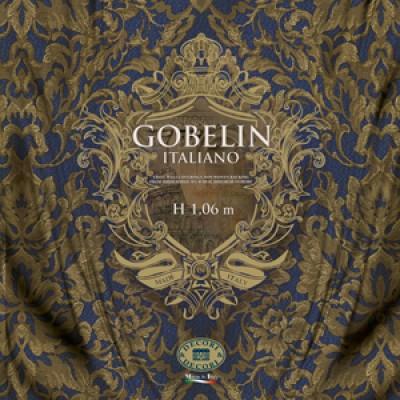 На фото Gobelin