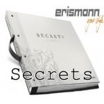 На фото Secrets
