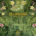 На фото Tropicana