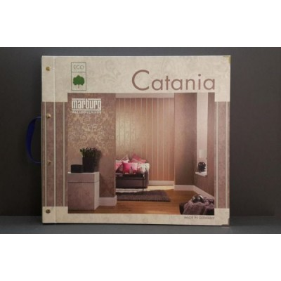На фото Catania