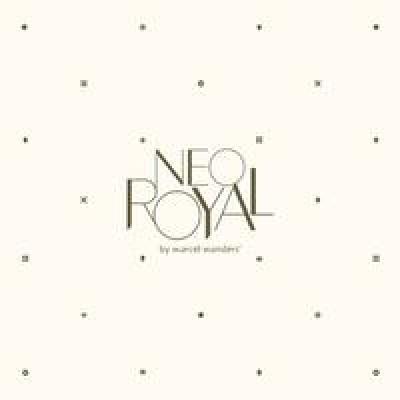 На фото Neo Royal