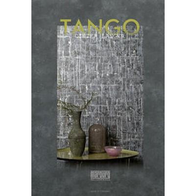 На фото Tango