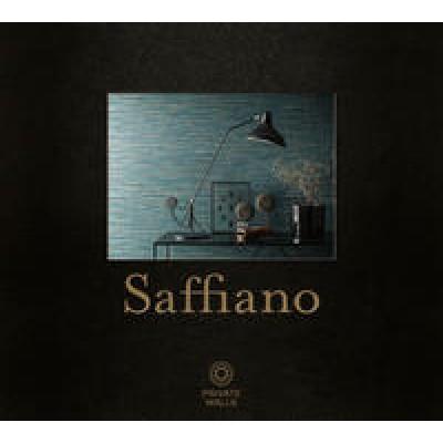 На фото Saffiano 2019