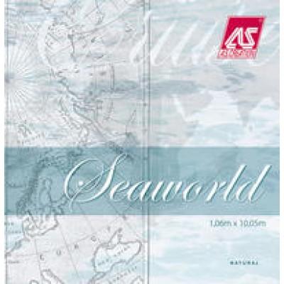 На фото Seaworld