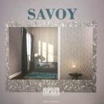 На фото Savoy 2019