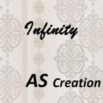 На фото Infinity
