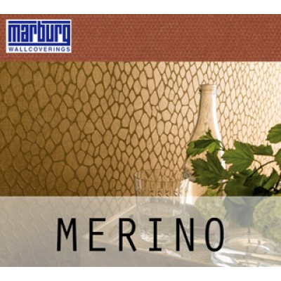 На фото Merino