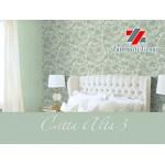 На фото Citta Alta III
