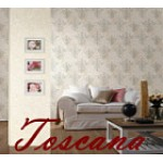 На фото Toscana Life