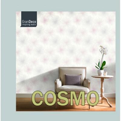 На фото Cosmo