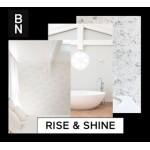 На фото Rise&Shine