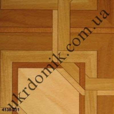 Линолеум Grabo Terrana 01/Eco 4138-251