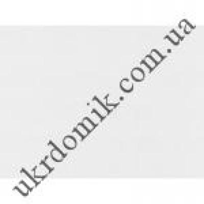Обои AS Creation Haute Couture 3 8841-14