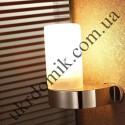 На фото Подсветка для зеркала Blitz 1149-12 (набор из 2шт)