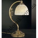 На фото Настольная лампа Reccagni Angelo P 5700 P