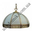 На фото Подвесной светильник Wunderlicht East Parable YL7711AB-P3