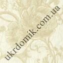 На фото Обои AS Creation La Romantica 9477-10