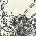 На фото Обои AS Creation La Romantica 9477-41